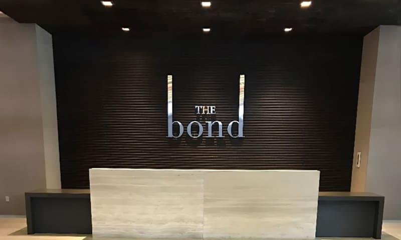 the-bond-06