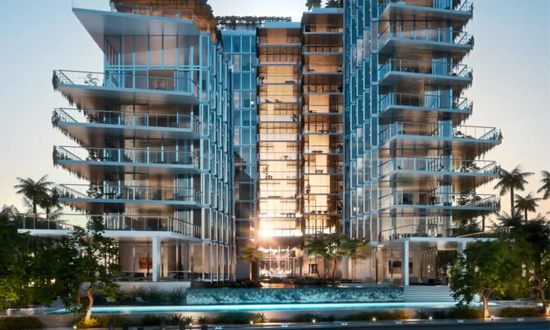 Monard-Terrace-Building-2