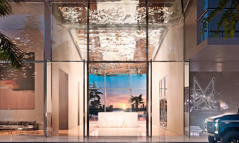 Monard-Terrace-Entrance