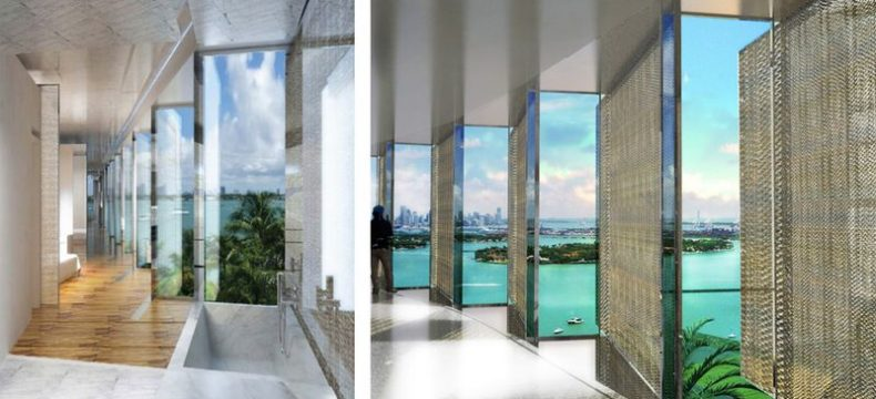 Monad Terrace: A new incredible Residential Real Estate Project in Miami Beach!