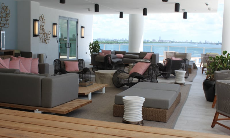 02-Biscayne-Beach-Amenities-02