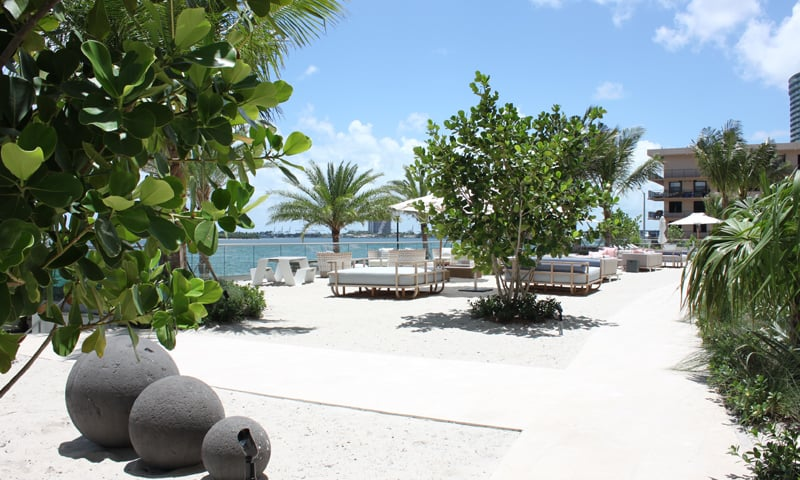 02-Biscayne-Beach-Amenities-04