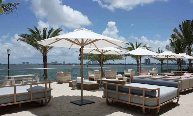 02-Biscayne-Beach-Amenities-05