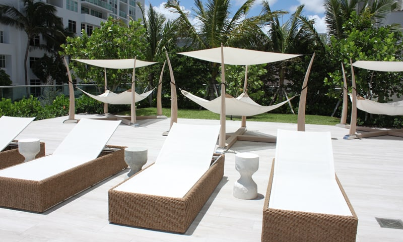 02-Biscayne-Beach-Amenities-07