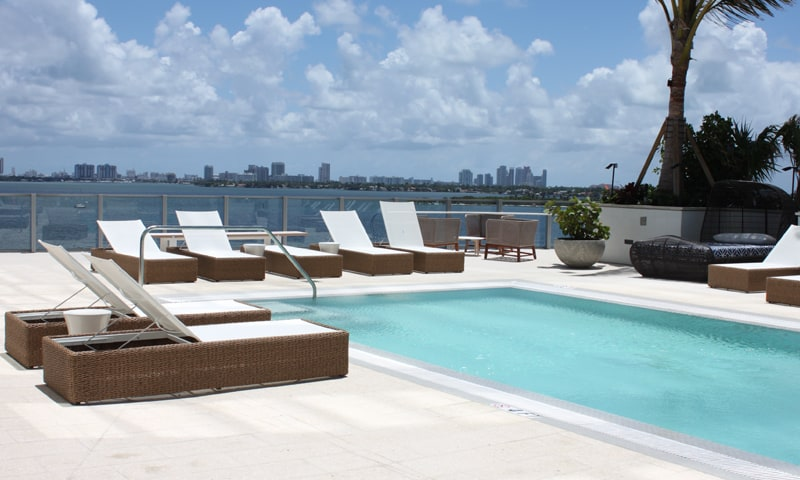 03-Biscayne-Beach-Pool-1