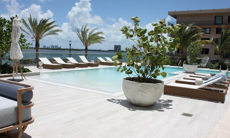 03-Biscayne-Beach-Pool-2
