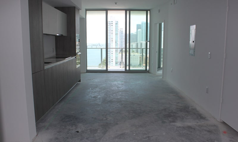 04-Biscayne-Beach-Interior-2