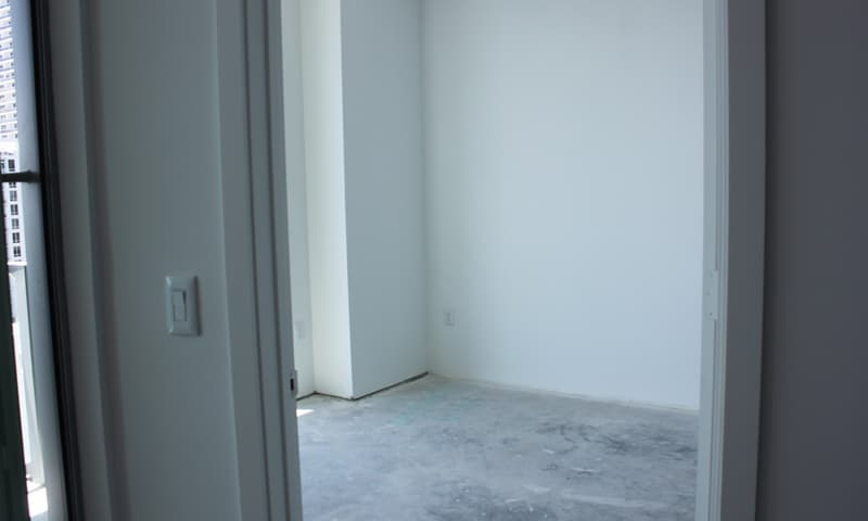 04-Biscayne-Beach-Interior-3