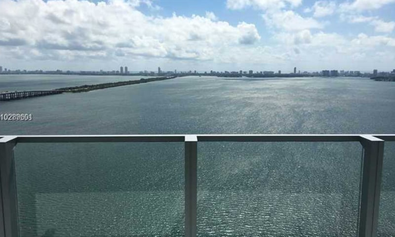 05-Biscayne-Beach-Balcony-1