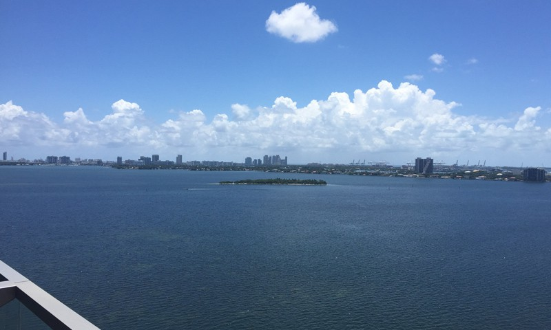 06-Biscayne-Beach-View-1