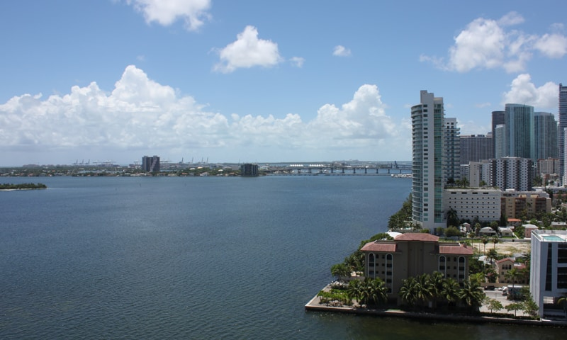 06-Biscayne-Beach-View-2