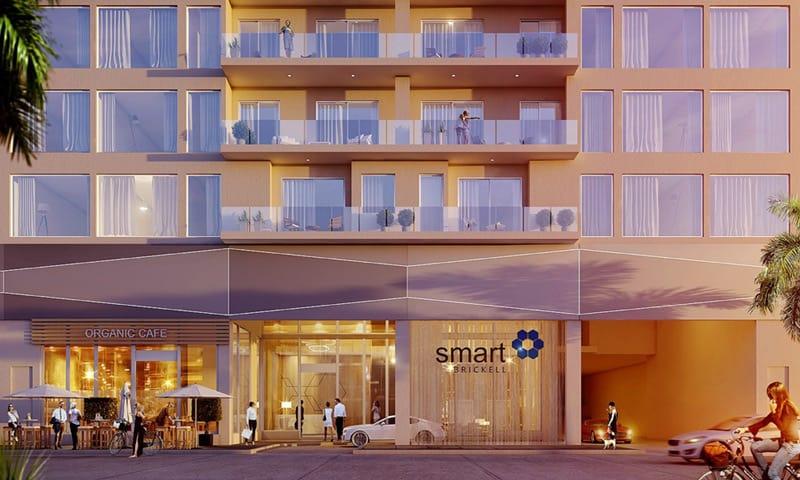02-Smart-Brickell-Residences-Porte-Cochere