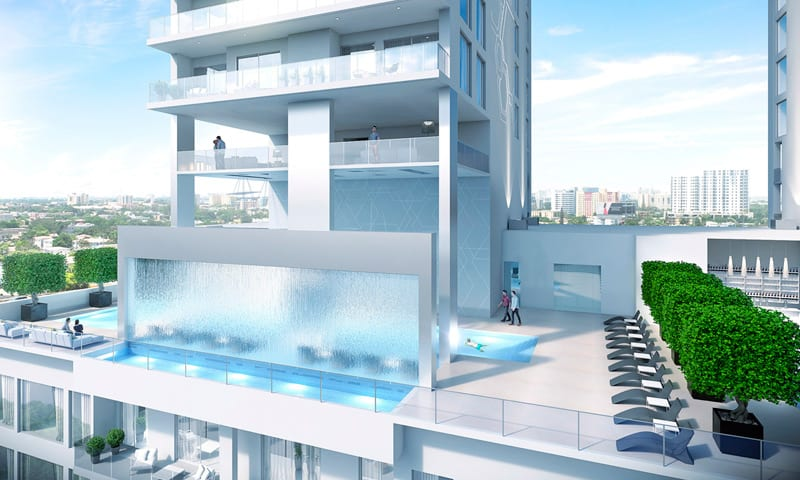 03-Smart-Brickell-Residences-Amenities-1