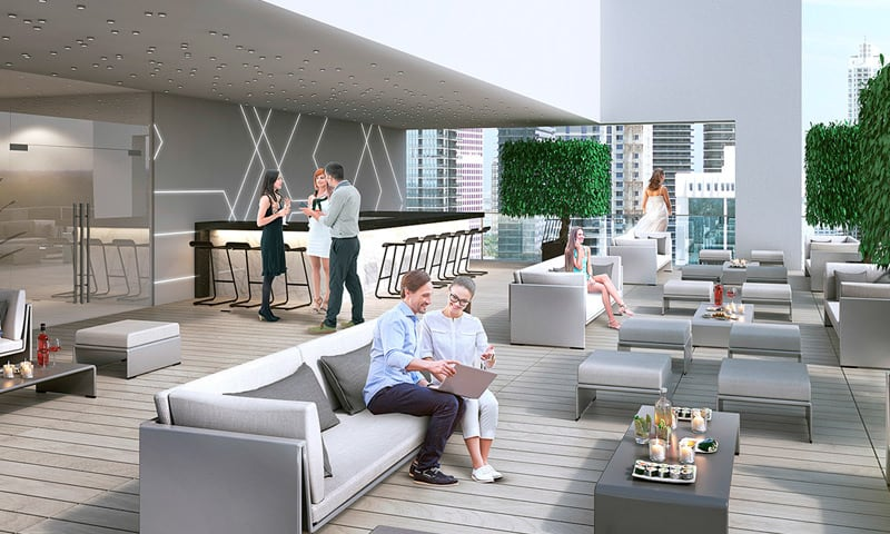 05-Smart-Brickell-Residences-Amenities-3