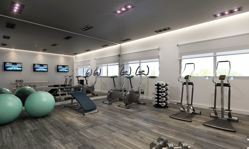 07-Kasa-Bay-Harbour-Fitness-Center