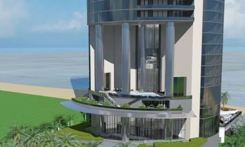 07-Porsche-Design-Tower
