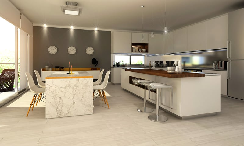10-Kasa-Bay-Harbour-Kitchen