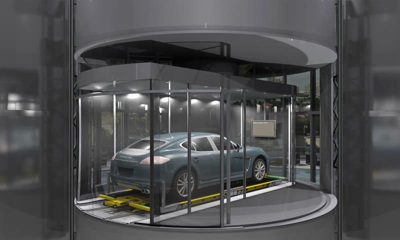 10-Porsche-Design-Tower