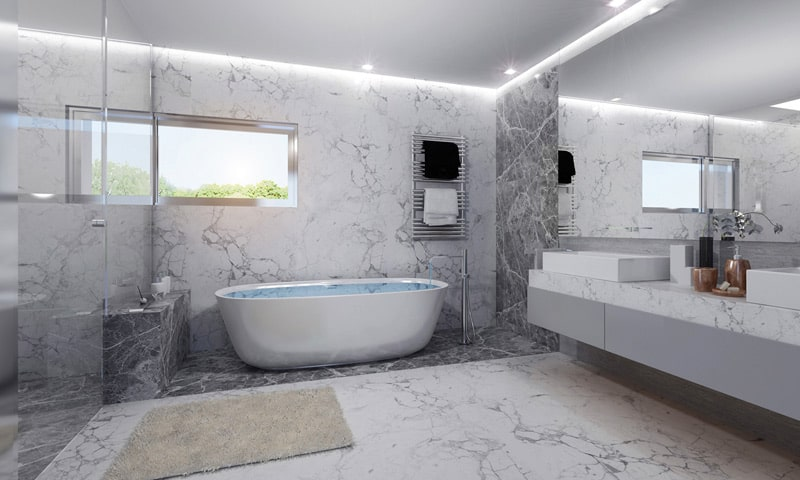 12-Kasa-Bay-Harbour-Bathroom-1