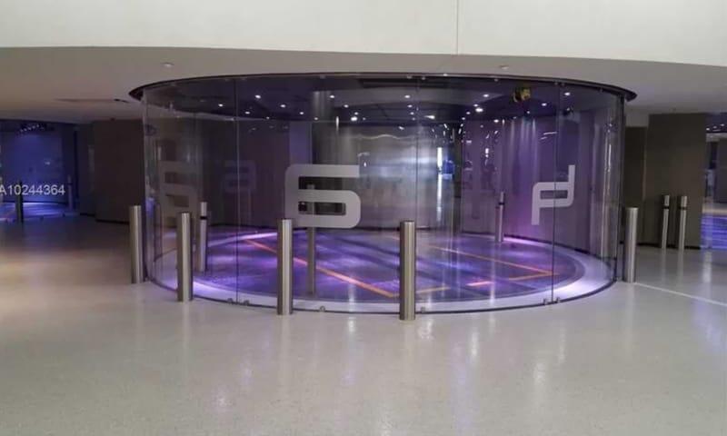 12-Porsche-Design-Tower