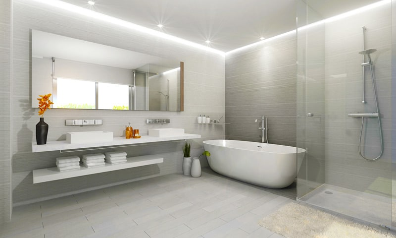 13-Kasa-Bay-Harbour-Bathroom-2