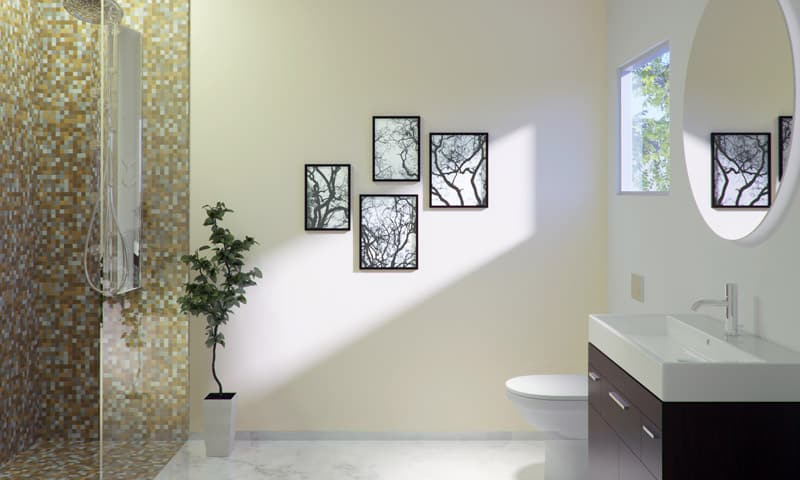 10-Aventura-Village-Bathroom
