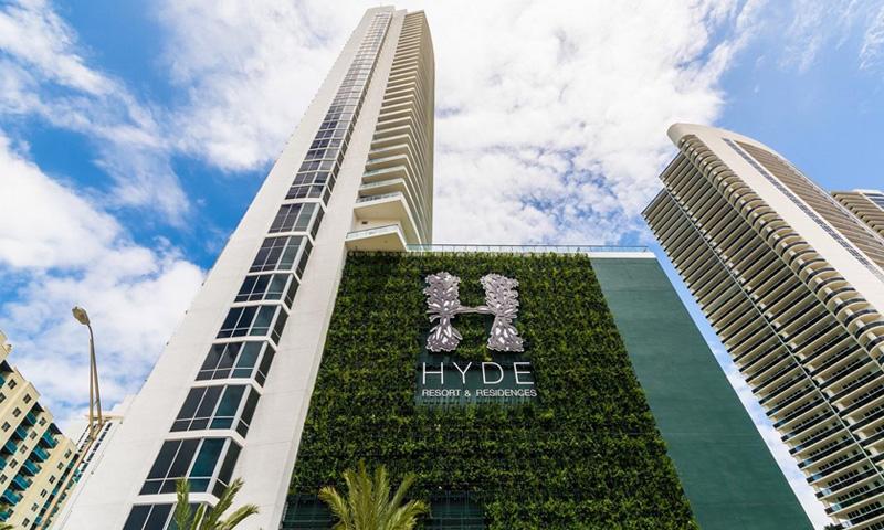 03-Hyde-Beach-Hollywood-Building-3