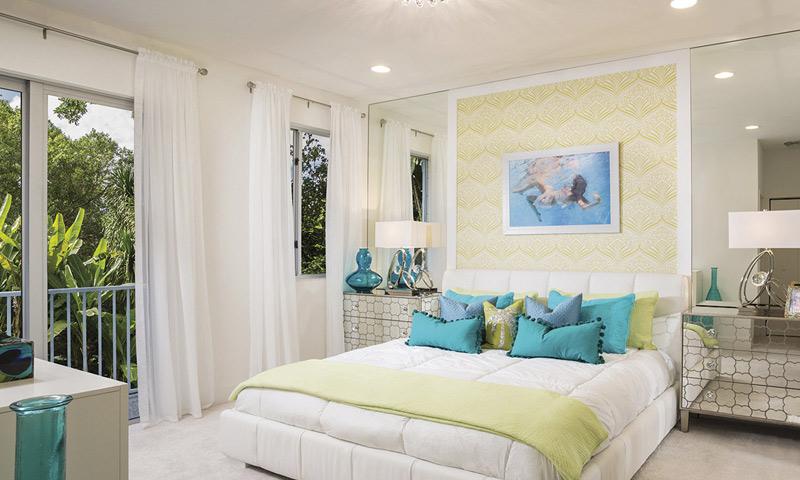 09-Aventura-Place-Bedroom