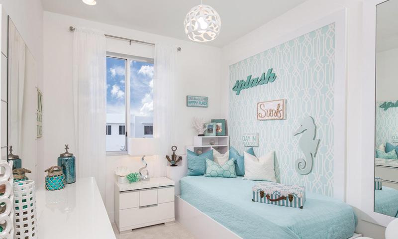 10-Aventura-Place-Bedroom-2
