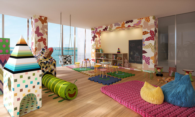 10-Missoni-Baia-Amenities-2