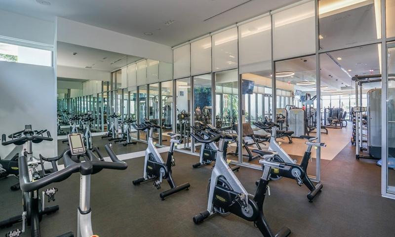 04-Marina-Palms-Gym