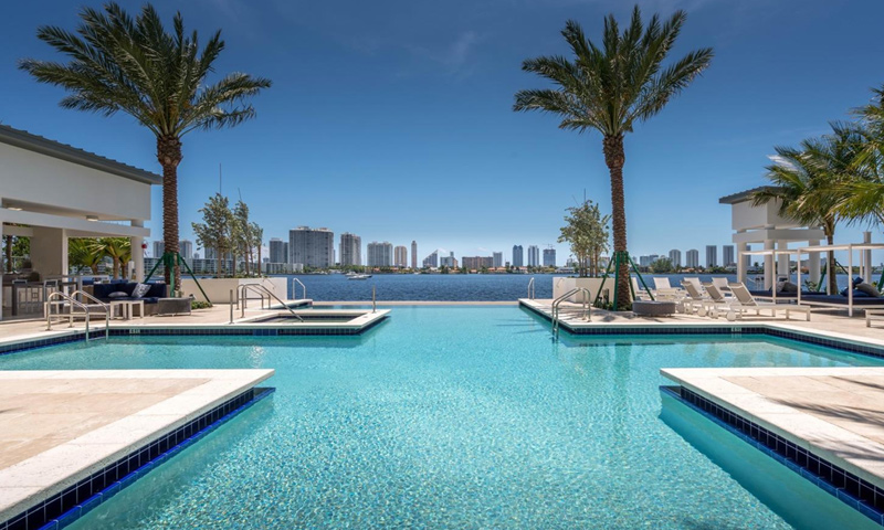 06-Marina-Palms-Pool