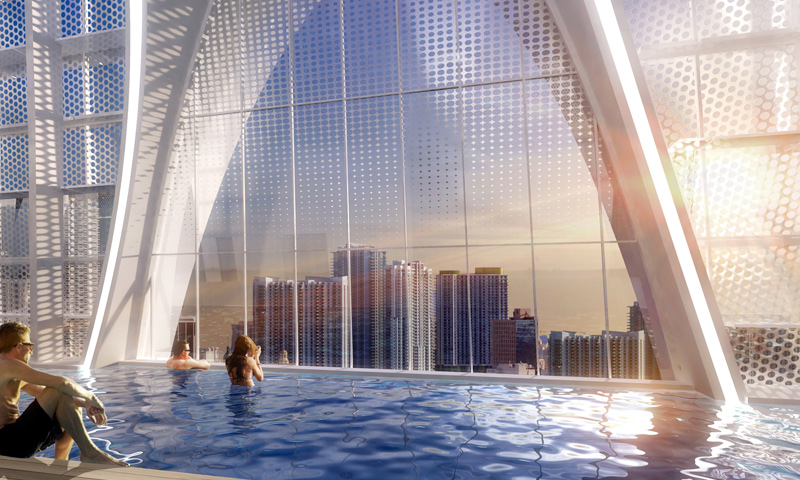 14-Okan-Tower-Pool-2