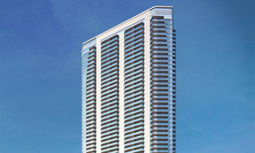 Panorama Tower Apartments For Lease Prices And Floor Plans