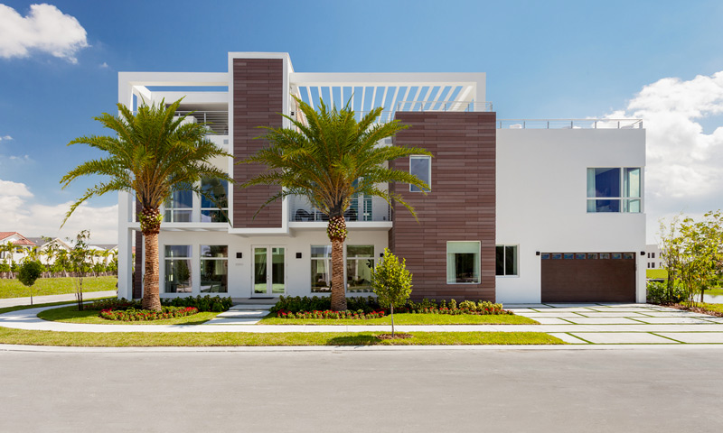 02-Mansions-at-Doral-Building