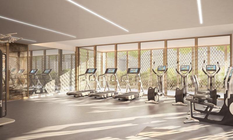 07-300-Collins-Gym