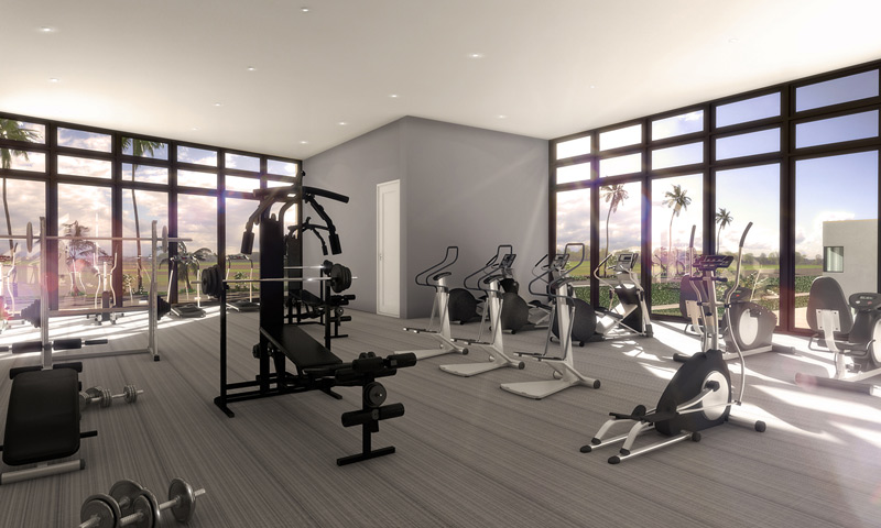 09-Mansions-at-Doral-Amenities