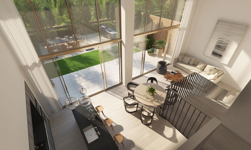 11-300-Collins-Living-Room