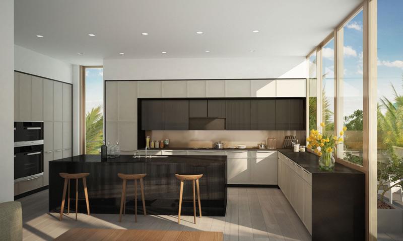 12-300-Collins-Kitchen