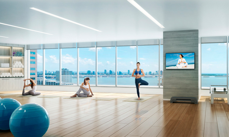 12-Panorama-Tower-Yoga-and-Pilates-Studio