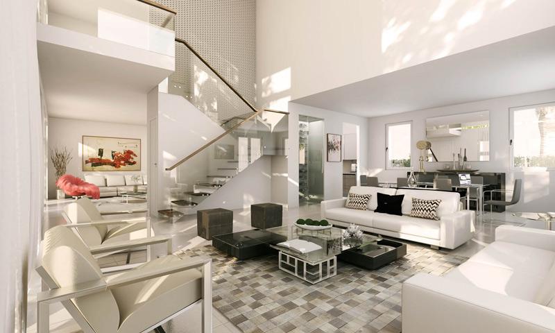 13-Mansions-at-Doral-Living-Room
