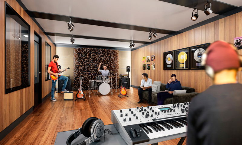 14-Panorama-Tower-Music-Studio