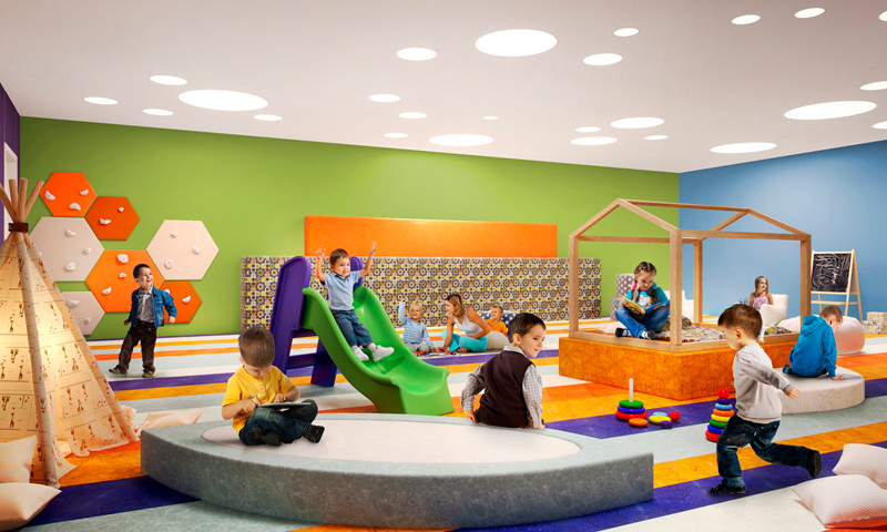 15-Panorama-Tower-Childrens-Playroom
