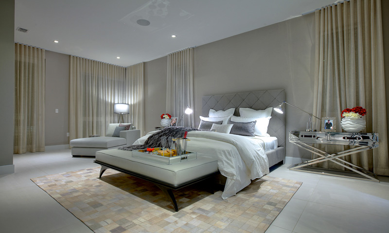 17-Mansions-at-Doral-Bedroom