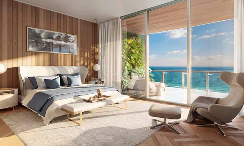 11-57-Ocean-Bedroom