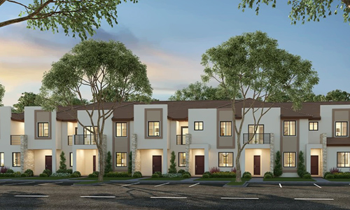 Via Ventura Lennar Homes Homes For Sale Prices And