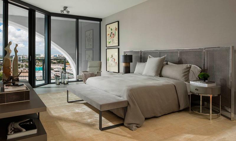 10-1000-Museum-Bedroom-Dec72018