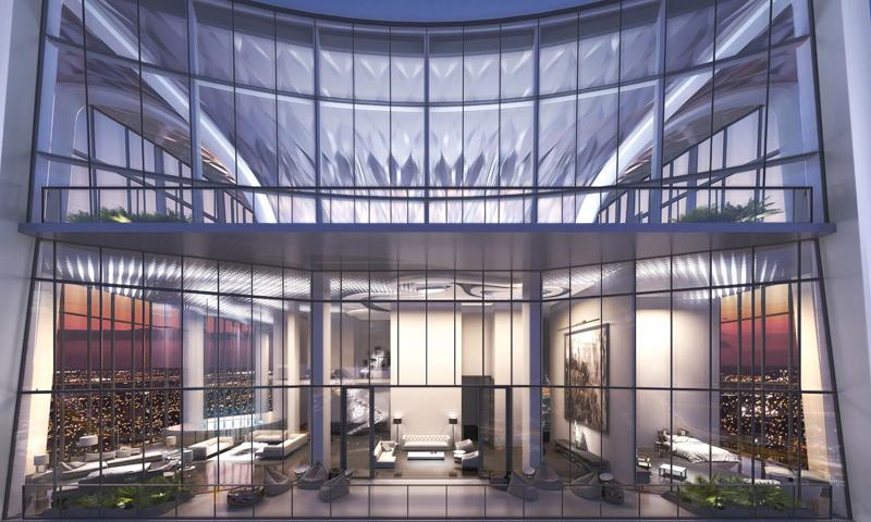 10-1000-Museum-Interiors-Dec2018
