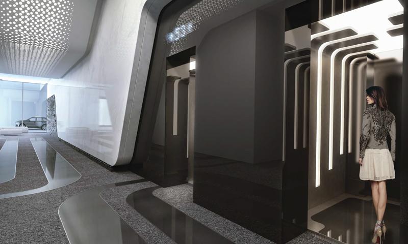 12-1000-Museum-Amenities-Dec2018