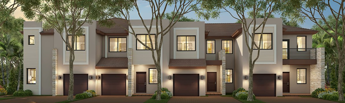 Via Ventura Lennar Homes Homes For Sale Prices And Floor